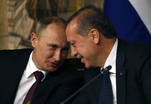 Putin & Erdogan of Turkey.jpg
