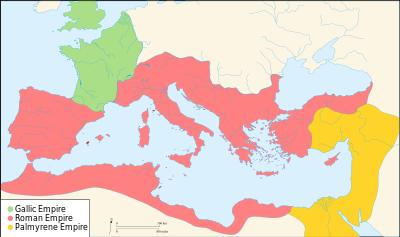 Roman Empire 268 AD.png