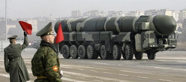 Satan missile.jpg