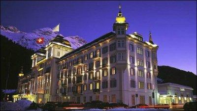 grand_hotel_kempinski_st_moritz