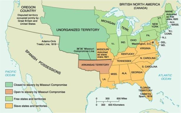 Missouri Compromise Map.jpg