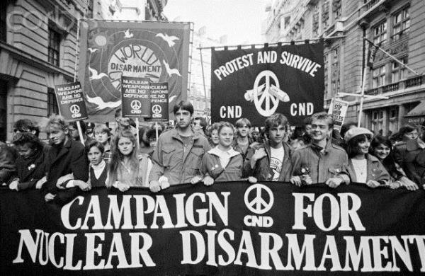 Campaign for nuclear disarmament.jpg