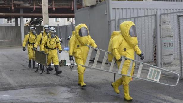 Russia nuclear drills.jpg