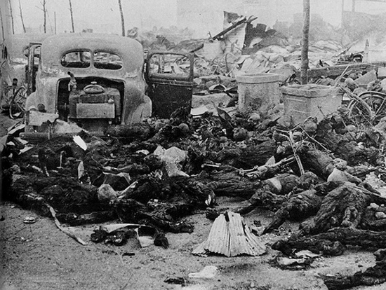 Victims of Nagasaki.jpg