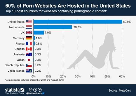 ChartOfTheDay_1383_Top_10_Adult_Website_Host_Countries_n.jpg