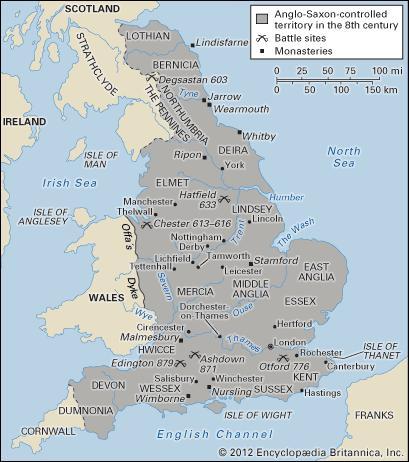 Anglo-Saxon England.jpg