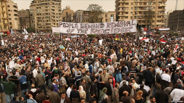 2011 Egypt protests.jpg