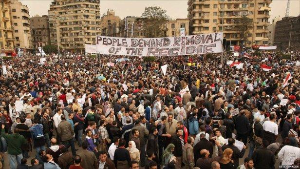 2011 Egypt protests.jpg