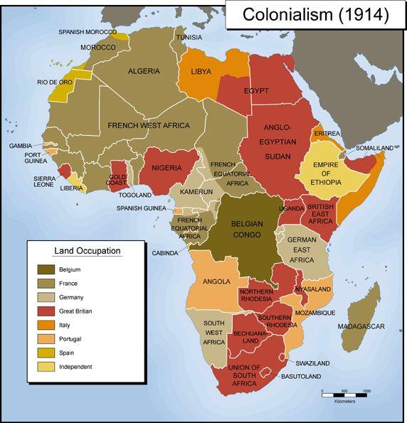Africa 1914.jpg