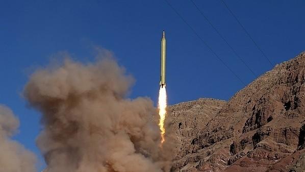 Iran missile.jpg