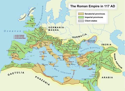 Roman Empire 117.jpg