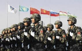 SCO Russia-China Wargames.jpg