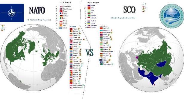 SCO vs NATO.jpg