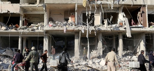 Syria-damaged-building-Assad-airstrike-Zamaika-district-in-Eastern-Ghouta-6-Jan-2016-pho-Samir-Tatin-AA-513x239.jpg