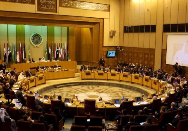 Arab Counsel warns US over Embassy move.jpg
