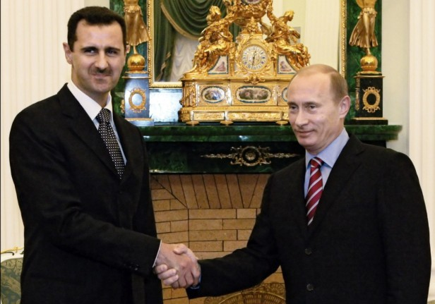 Assad-and-Putin-1024x718.jpg