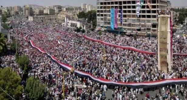 HAMA-PROTEST-2011-e1445119119683-680x365_c.jpg