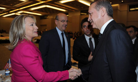 Hillary-Clinton-and-Recep-006.jpg