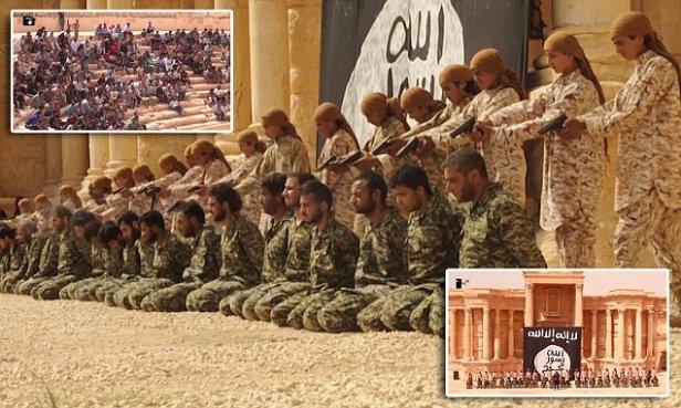 ISIS-Palmyra-execution.jpg