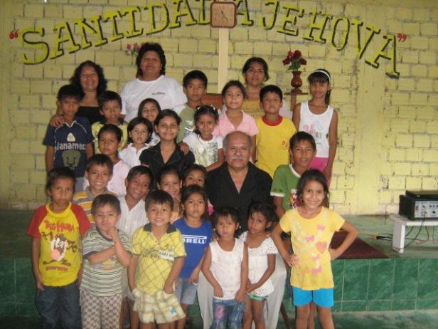 Pastor Jose.jpg