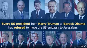 Presidents who refuge to move Embassy in Israel.jpg