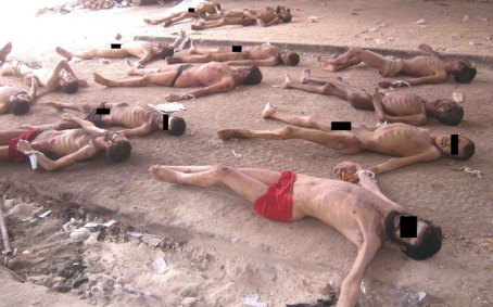 syria-assads-victims-tortured-starved-to-death-in-custody1.jpeg