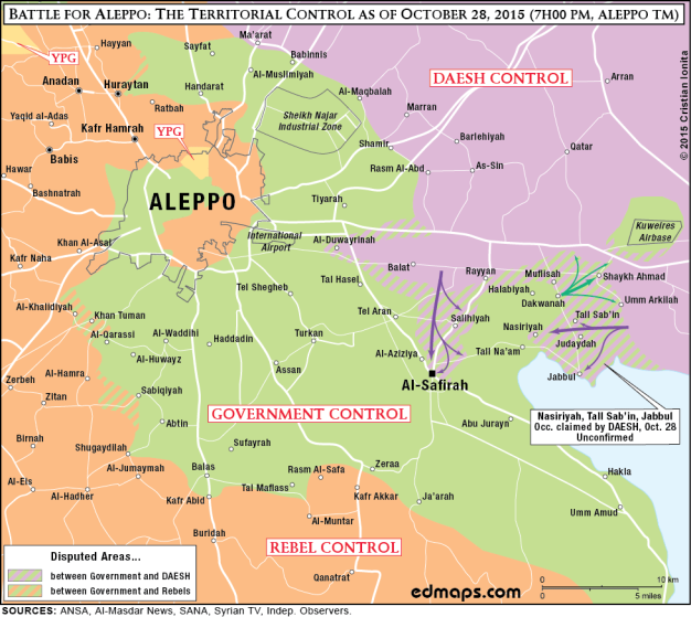 Syria_Battle_for_Aleppo_October_28_7PM.png