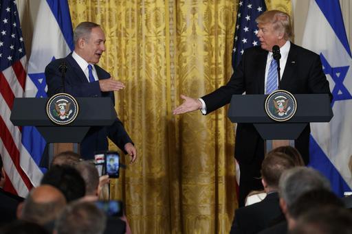 Trump Netanyahu Feb 2017.jpg