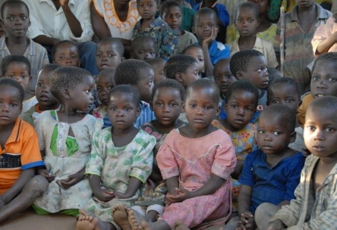 world-day-war-orphans_6113.jpg