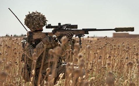 l115a3-long-range-rifle.jpg