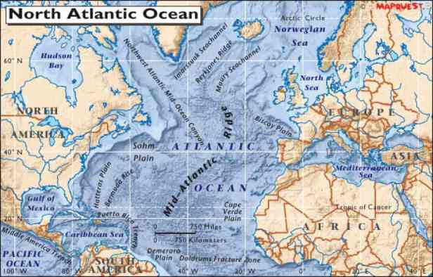 map-of-north-atlantic-ocean-1.jpg
