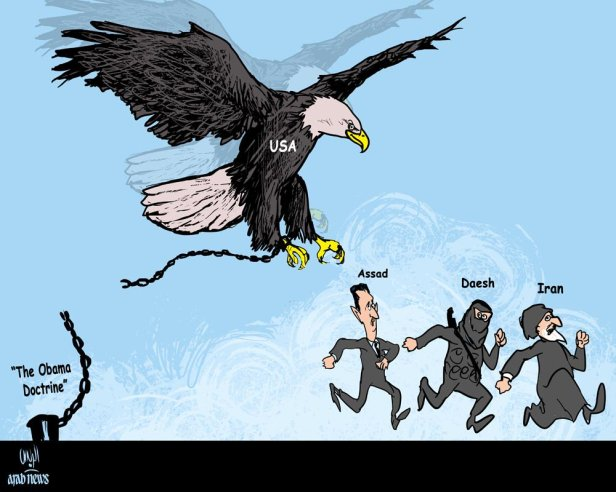 US Eagle vs Assad, IS.jpg