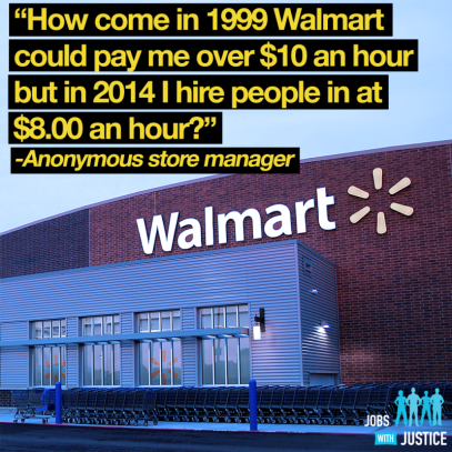 140210-WMT_Store_Manager_Quote-800x800.png