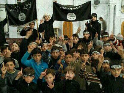 1448248516889-isis_terror_school_3.jpg