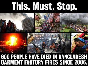 bangladesh-graphic.jpg