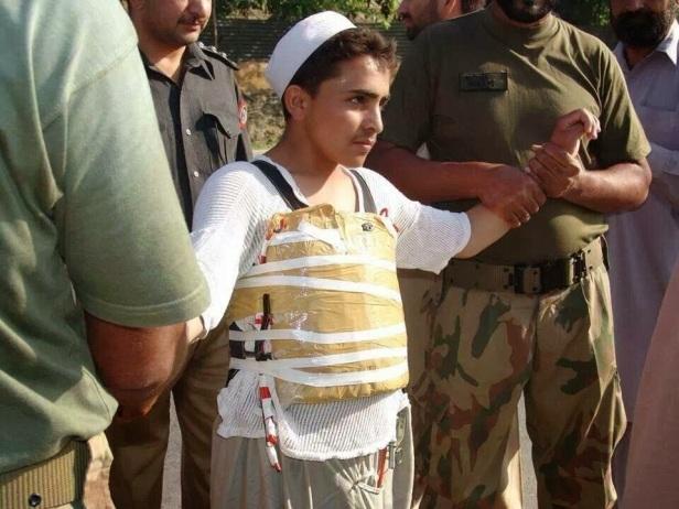 Child-suicide-bomber1.jpg
