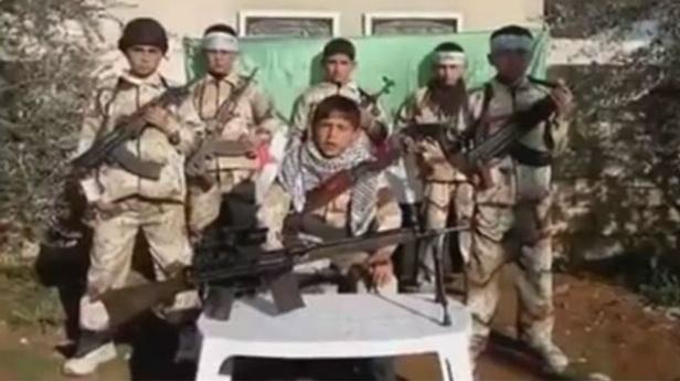 Child_Soldiers.jpg