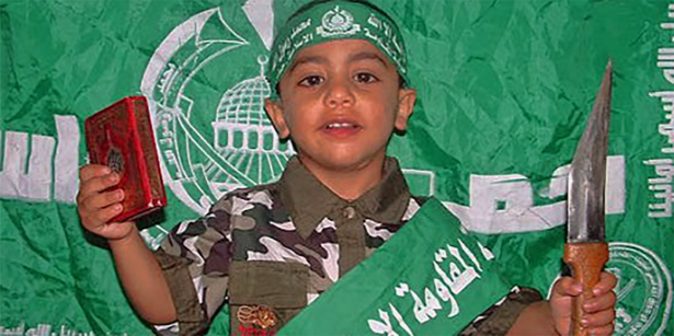 children-of-jihad-in-islam.png