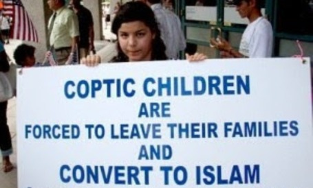 Coptic-Children.jpg