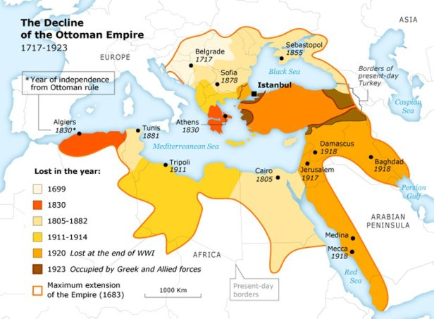 decline-of-the-ottoman-empire_turkey_ottoman-decline_720px_02.jpg