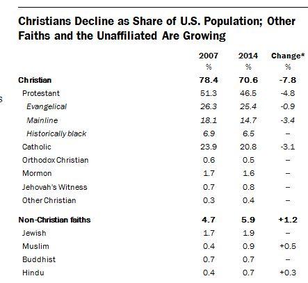 demographic-jihad.jpg