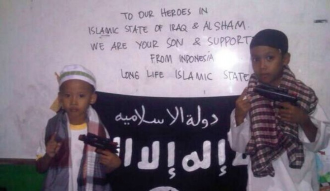 ISIS-Children-665x385.jpg