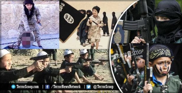 Most-Islamic-Terror-Groups-Using-Child-Suicide-Bombers-like-cubs-of-the-caliphate-990x510.jpg