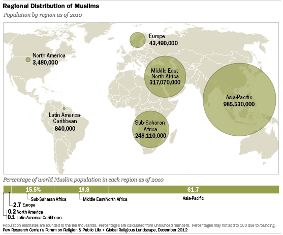 regional_distribution_muslims_2010.png