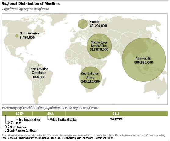regional_distribution_muslims_2010.png