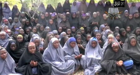 The-250-girls-are-being-held-by-Islamic-group-Boko-Haram-after-they-were-abducted-from-Chibok-in-north-eastern-Nigeria.jpg