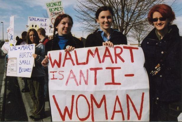 Wal-Mart_protest_in_Utah.jpg