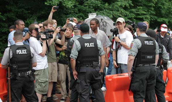 Bilderberg-2012-Protestors.png