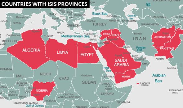 isis-provinces.jpg