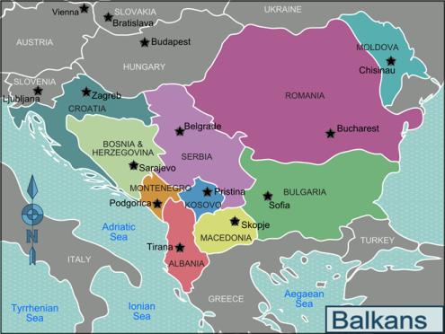 Map-Balkans.png